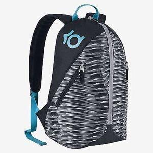 NWOT Nike KD Max Air VII Backpack